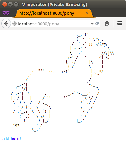 ../_images/wsgi_example_pony.png
